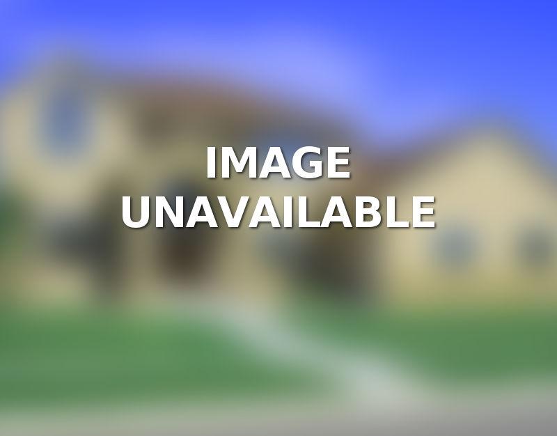 27 -  7201 LIONSHEAD Avenue, niagara falls, Ontario